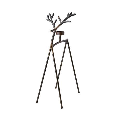 Oh Deer 47cm